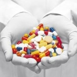 Alexanderwerk pharma roller compactors