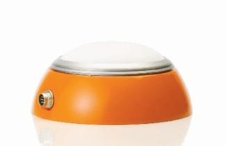 Firefly MGD detector