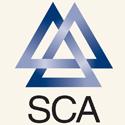 Logo of SCA Tissue