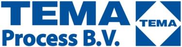 Tema Process BV Thermal Processing Equipment