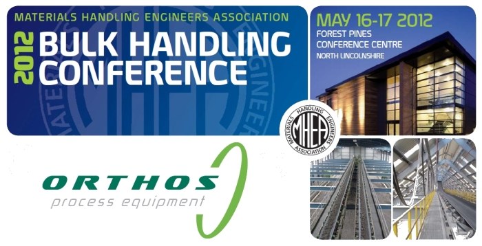 MHEA-conference-2012-Orthos