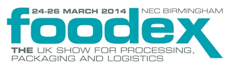 Allgaier and Orthos will exhibit at Foodex 2014