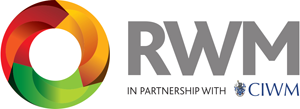 Orthos will exhibit at RWM 2014