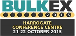 Orthos at BULKEX 2015