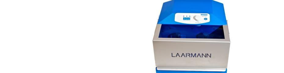 Laarmann-Lab-Wizz-background-2